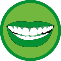 Pre-Dentistry   Health Careers